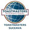 Toastmasters Suceava
