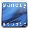 Sandry Studio