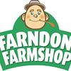 Farndon Farmshop Butchers newark Edward  avenue