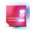Business Engagement Services at Staffordshire University
