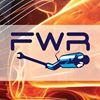 FWR Garage Services