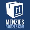 Menzies Parcels