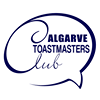 Algarve Toastmasters Club