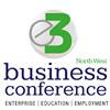 E3 Business Conference
