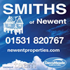 Smiths of Newent