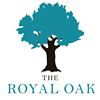 The Royal Oak Teddington