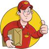 Poly Postal Packaging Ltd