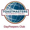 DayPeepers Toastmasters Club