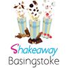 Shakeaway Basingstoke