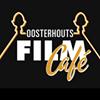 Oosterhouts Filmcafé