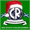 Caledonian Railway