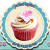 Cupcakes Forever
