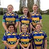 Old Richians Girls Rugby Youth Section