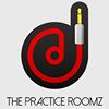 The Practice Roomz