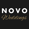 Novo Weddings