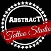 Abstract Tattoo cleethorpes