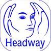 Headway Fareham