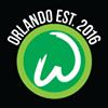 Wahlburgers Orlando