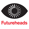 Futureheads Recruitment