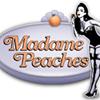 Madame Peaches