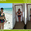 Michelle Independent Herbalife Distributor