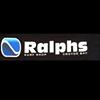 Ralphs Surf Shop