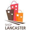 Shop Lancaster