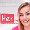 Kayla McDonagh Wedding Music