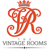 The Vintage Rooms