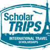 Allianz Global Assistance ScholarTrips - International Travel Scholarships