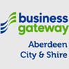 Business Gateway Aberdeen and Aberdeenshire