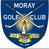 Moray golf club bar and catering