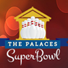 Palace Superbowl - Orpington