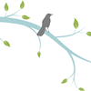 Mockingbirds Villa