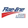 Rae-Line