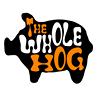 Stuart Lowen's The Whole Hog