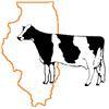 Illinois Holstein Association