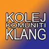 Kolej Komuniti Klang