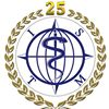 International Society of Travel Medicine thumb