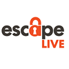 Escape Live Birmingham - The Live Escape Game