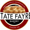 State Fayre Bakery And Coffee Shop