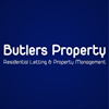 Butlers Property Ltd