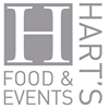 Hart's - Food and Events