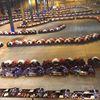 Dundee Karting Arena