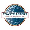 Bydgoszcz Toastmasters Professionals