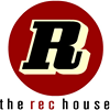 The Rec House