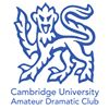 Cambridge University Amateur Dramatic Club