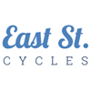 East Street Cycles - Walton on Thames