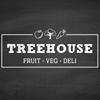 Treehouse Farm Shop