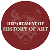 Department of History of Art, University of York